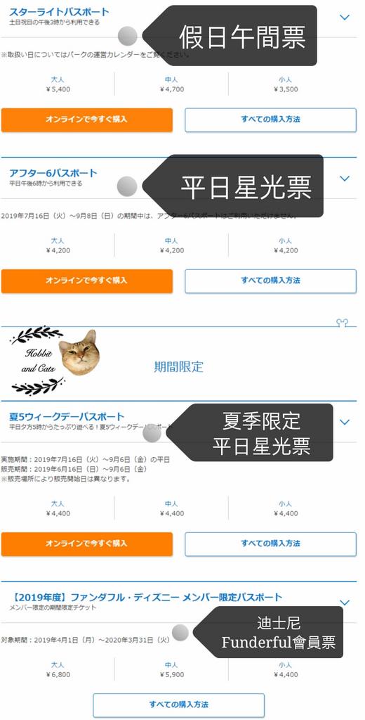 東京迪士尼夏季限定.jpg