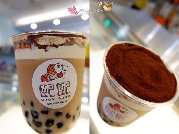 新竹東區熙熙茶飲提拉米蘇珍珠鮮奶茶.jpg