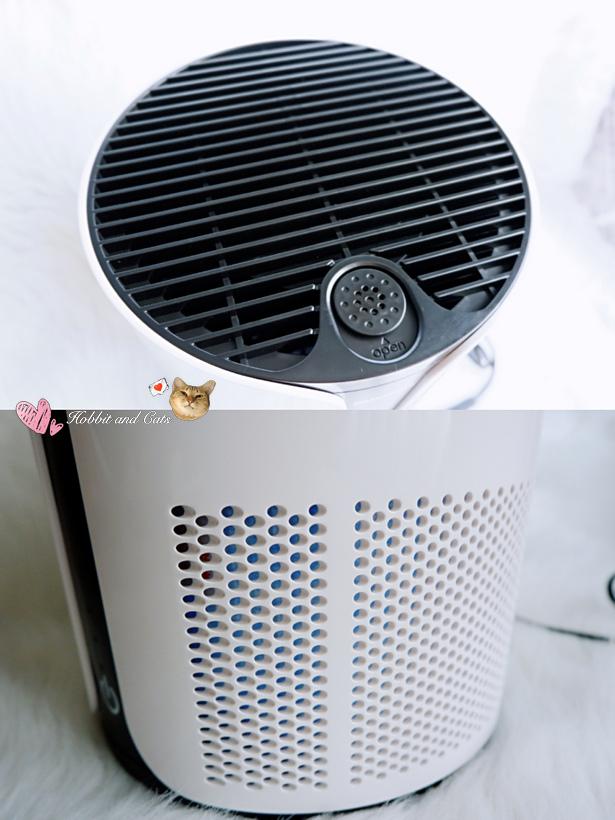 Bmxmao MAOair mini桌上型香氛空氣清淨機3.jpg