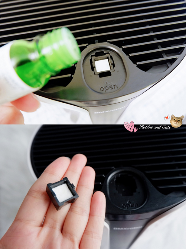 Bmxmao MAOair mini桌上型香氛空氣清淨機7.jpg