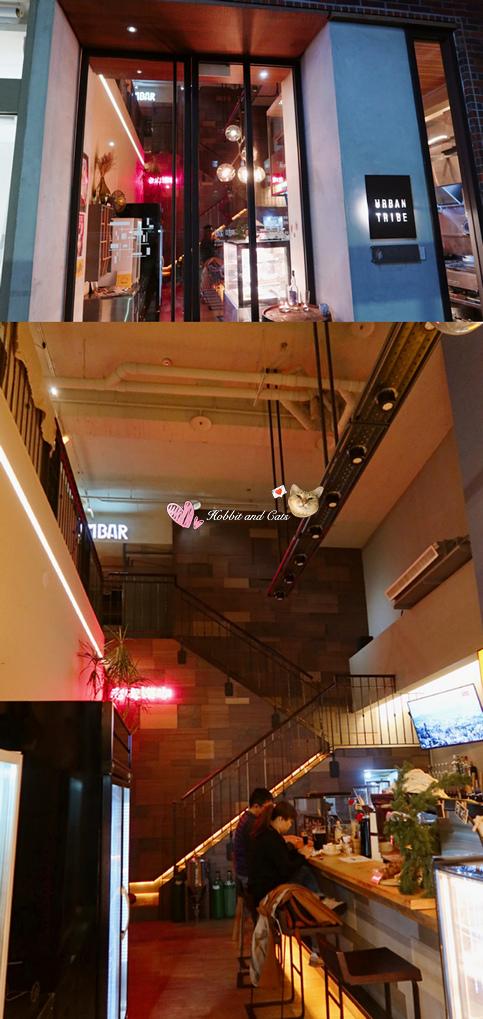 城咖牛排精釀餐廳20.jpg