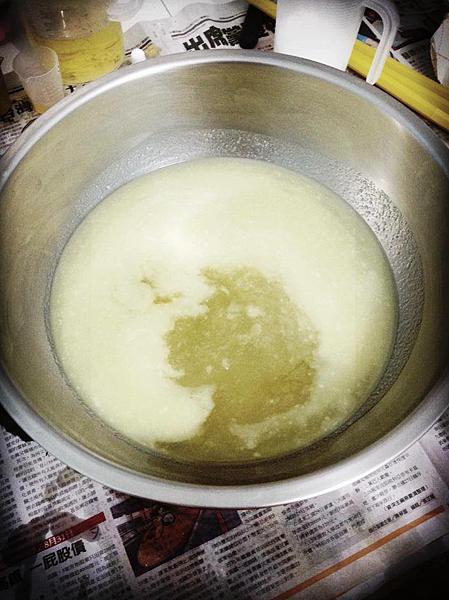 薑汁迷迭香寵物暖暖皂2