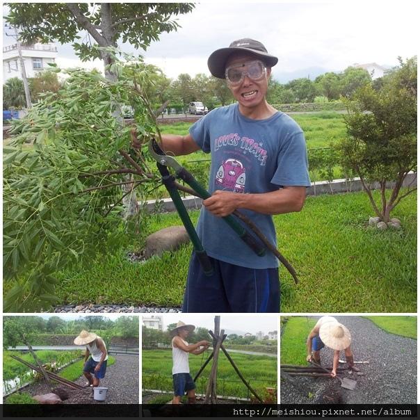 20140723~30颱風帶來的教訓.jpg