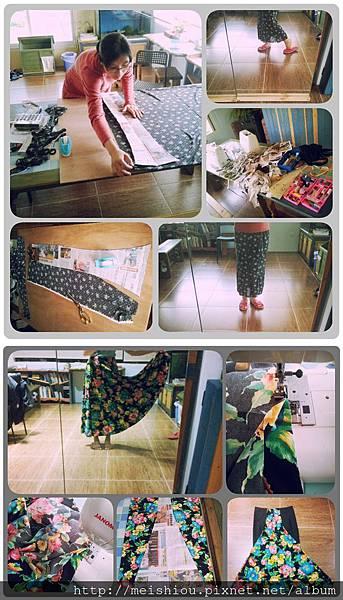 3手作裙子練習.jpg