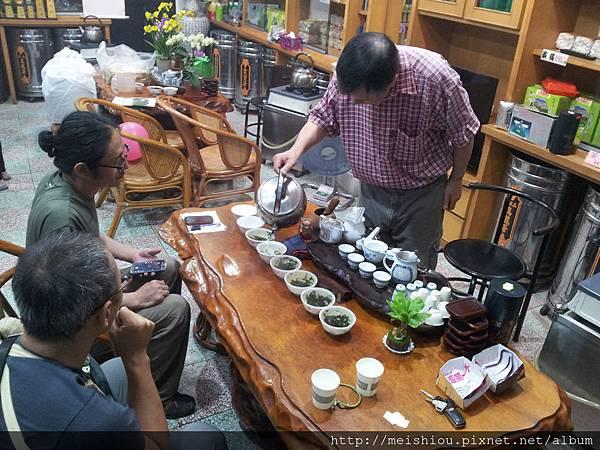 9品茶企.jpg