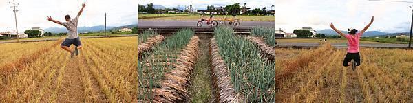 20140720三星自行車遊1.jpg