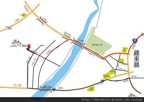 羅東到米修家地圖.jpg
