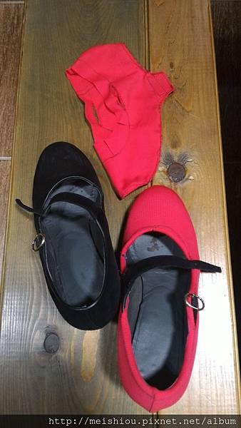 06改舞鞋.jpg