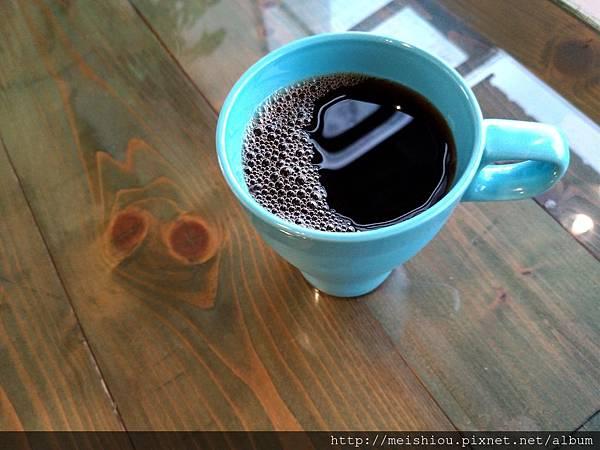 05附餐紅茶.jpg