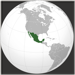 550px-Mexico_(orthographic_projection)_svg