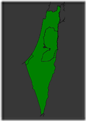220px-Historical_region_of_Palestine_(as_defined_by_Palestinian_Nationalism)_showing_Israel's_1948_and_1967_borders_svg