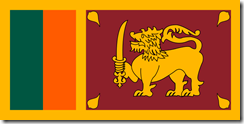 800px-Flag_of_Sri_Lanka.svg