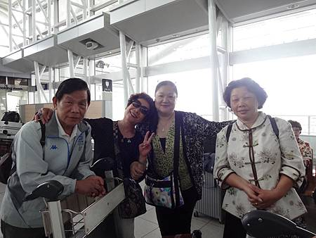 1040523福岡空港