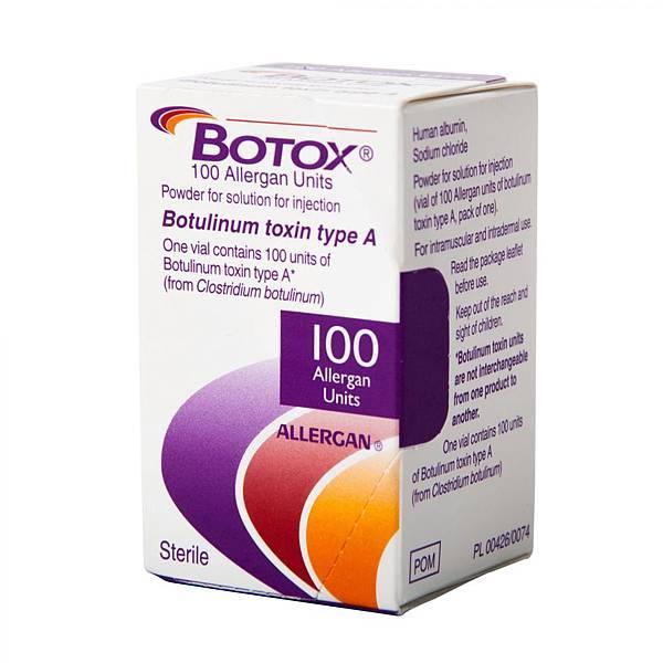 botox-5_1.jpg
