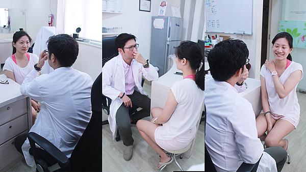 3小瑀諮詢--高雄醫美診所整形外科賴慶鴻雙眼皮.png