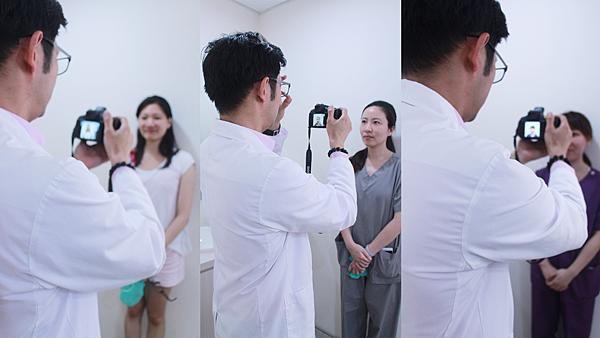 9拍照-高雄醫美診所整形外科賴慶鴻雙眼皮.png