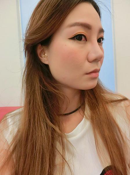 03-完美零死角新嫁娘肉毒瘦小臉晶亮瓷下巴高雄美妍醫美診所.png