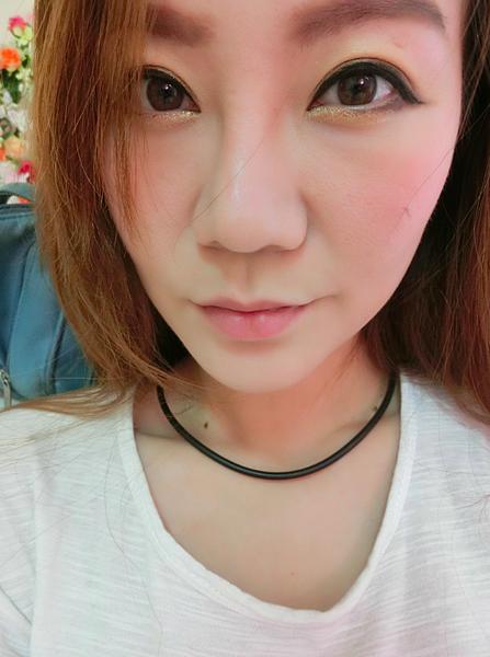 10-完美零死角新嫁娘肉毒瘦小臉晶亮瓷下巴高雄美妍醫美診所.png