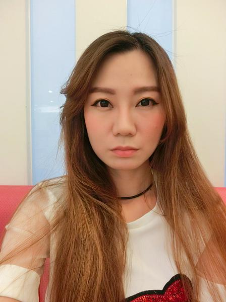 02-完美零死角新嫁娘肉毒瘦小臉晶亮瓷下巴高雄美妍醫美診所.png