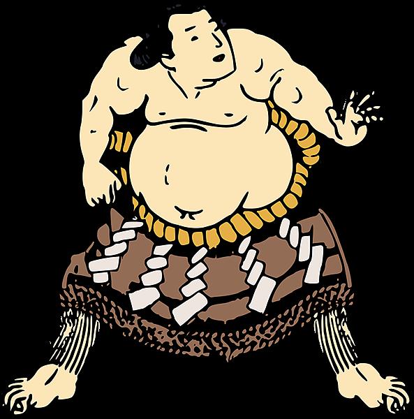07-我要胸肌不要乳房之男性女乳症高雄整形外科蘇毓彬美妍醫美診所.png