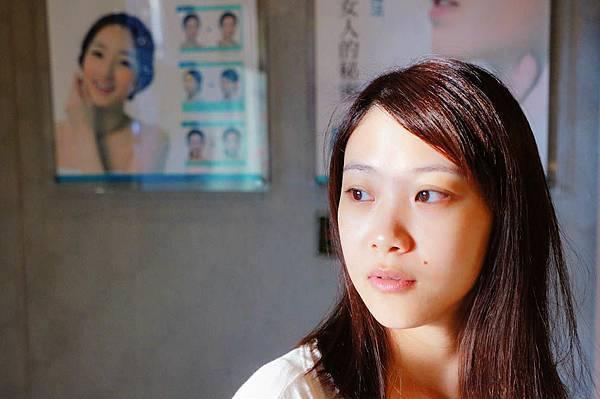 01-熊部落客杏仁酸換膚高雄美妍醫美診所整形外科.jpg