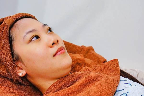 12-熊部落客杏仁酸換膚高雄美妍醫美診所整形外科.jpg