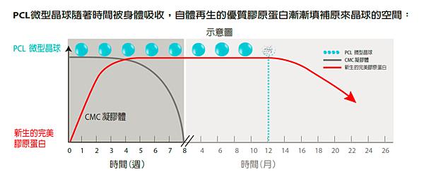 09植入後變化圖-高雄美妍醫美診所整形外科洢蓮絲Ellanse介紹.png