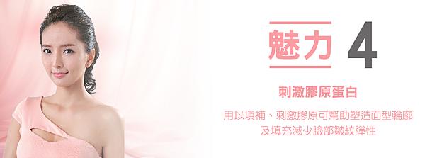 08膠原魅力-高雄美妍醫美診所整形外科洢蓮絲Ellanse介紹.png