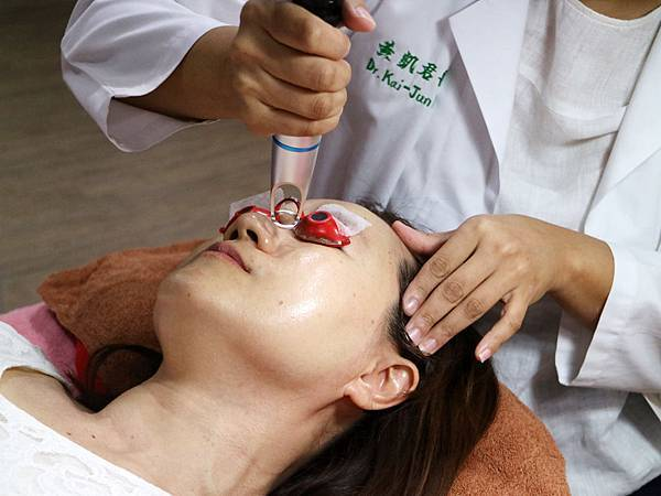 18-菓子江湖在走美肌要有高雄美妍醫美診所淨膚雷射除斑.jpg