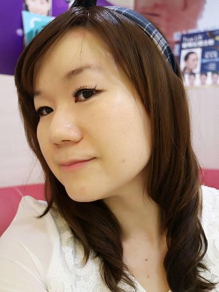 24-菓子江湖在走美肌要有高雄美妍醫美診所淨膚雷射除斑.jpg