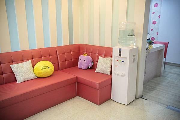 04-黑糖妹玻尿酸下巴短小內縮高雄美妍醫美診所整形外科.jpg