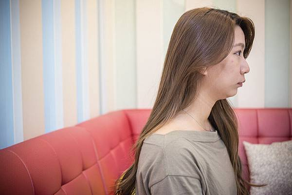 10-黑糖妹玻尿酸下巴短小內縮高雄美妍醫美診所整形外科.jpg