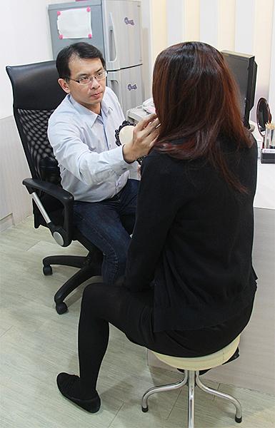 04-眼瞼下垂矯正手術案例程以長美妍醫美診所整形外科.png