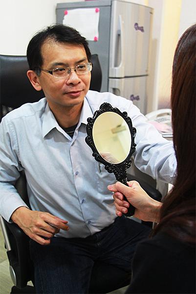 05-眼瞼下垂矯正手術案例程以長美妍醫美診所整形外科.png