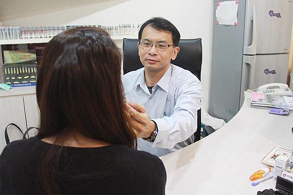 01-眼瞼下垂矯正手術案例程以長美妍醫美診所整形外科.png