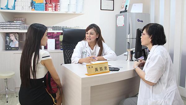 02-肉毒桿菌抬頭紋咀嚼肌高雄黃凱君美妍醫美診所微整形.png