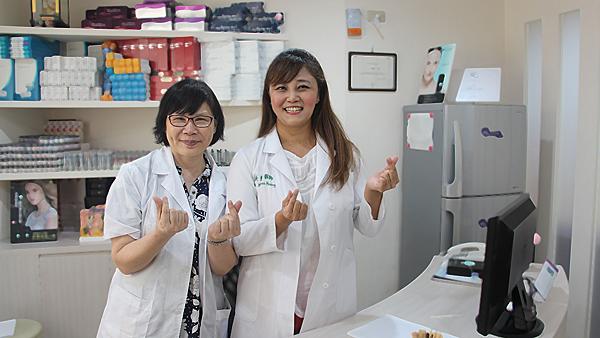 09-肉毒桿菌抬頭紋咀嚼肌高雄黃凱君美妍醫美診所微整形.png