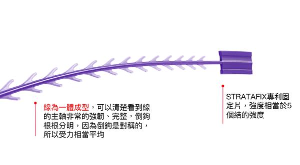 15線材介紹-王彥文醫師埋線藍鑽魚骨線來幫幫臉皮的忙高雄美妍醫美診所整形外科.png