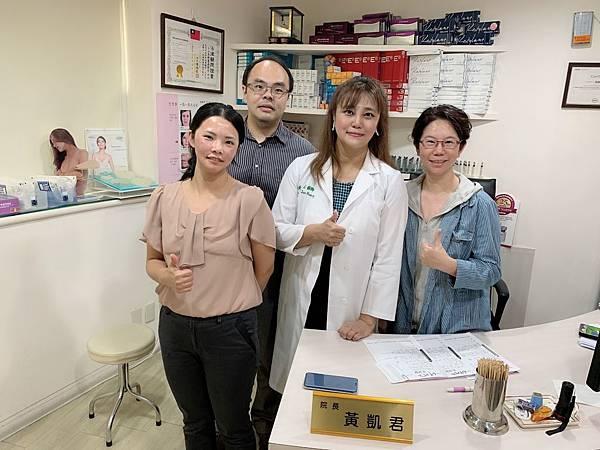 14-微整形教學日黃凱君舒顏萃高雄美妍醫美診所.JPG