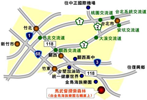mautu_map