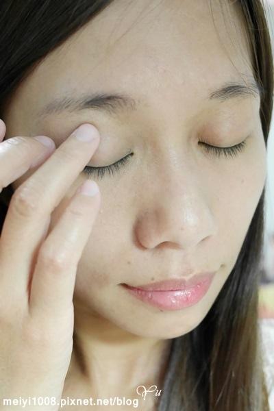 3CE 眼唇2用達人級高效潤澤遮瑕霜