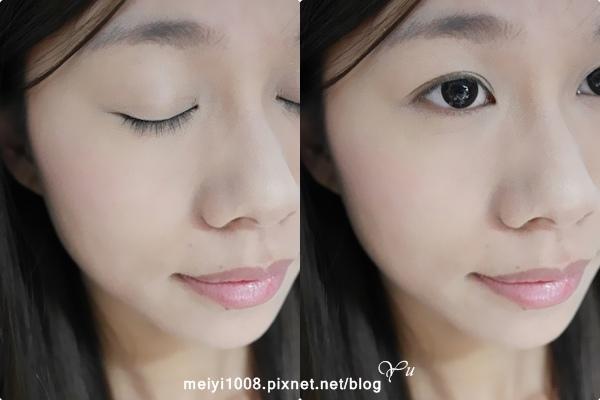 Miss Hana 花娜小姐 絕色名伶六色眼影盤