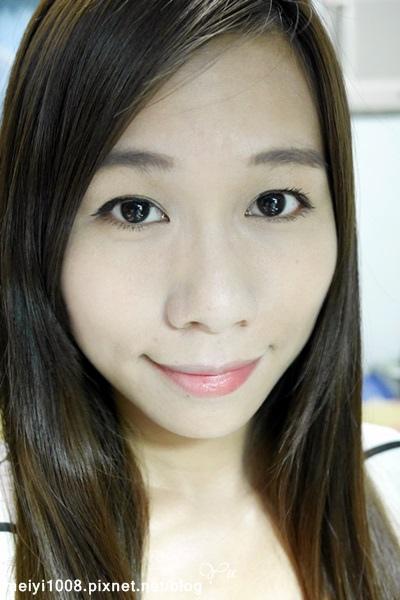 Miss Hana花娜小姐 光透無瑕氣墊粉餅