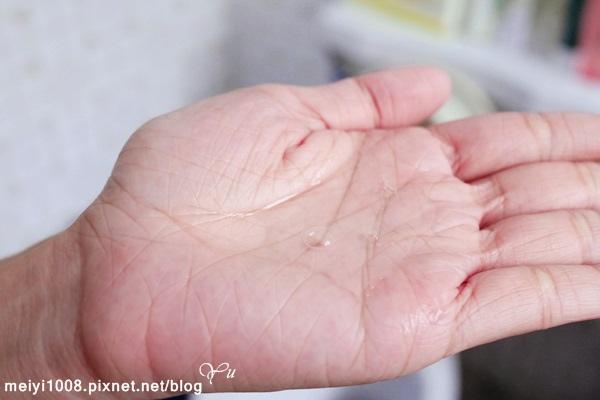 ORGANIST天然草本發酵醋洗髮精