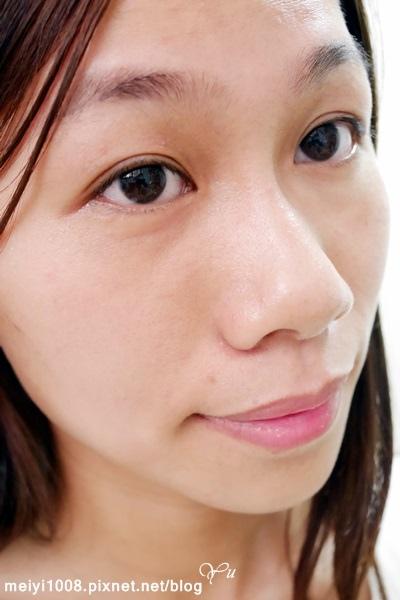 膚蕊極效保濕精華眼霜