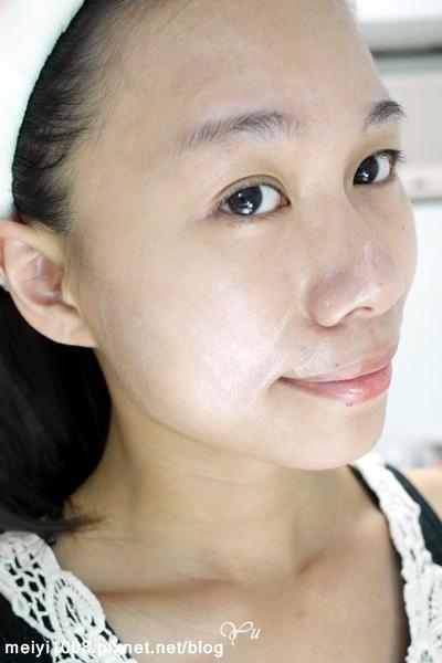Olay新生高效緊緻護膚霜