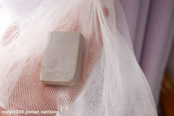 皇家絲路約旦死海礦泥經典皂