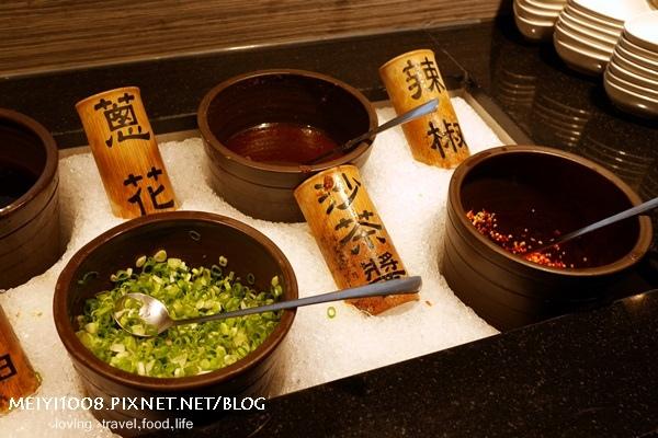 新竹鼎盛十里鍋物火鍋