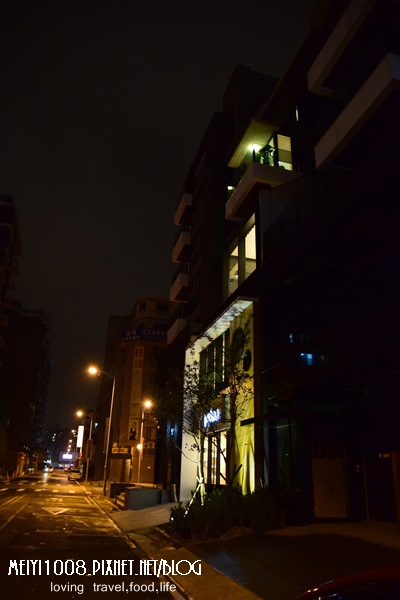 竹北波咔PokaaCafeBistro義法餐廳