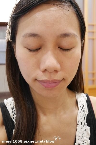 Polynia珍珠珍珠酒粕滋養面膜